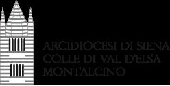 Arcidiocesi Siena