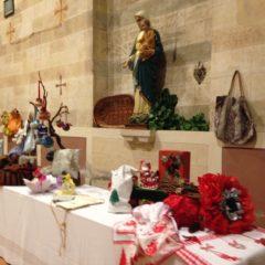 Famiglie, incontro a Sant'Antonio al Bosco