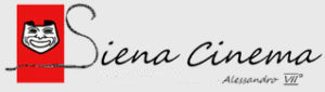 Siena Cinema - logo