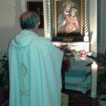 Madonna del Romitorio