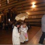 convegnos.francescolunachesorge024[2]