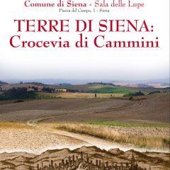 Terre di Siena: Crocevia di Cammini