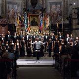 Micat in Vertice – Doppio evento musicale del Coro della Cattedrale per il Venerdì Santo