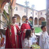 Settimana Santa, i riti in Diocesi